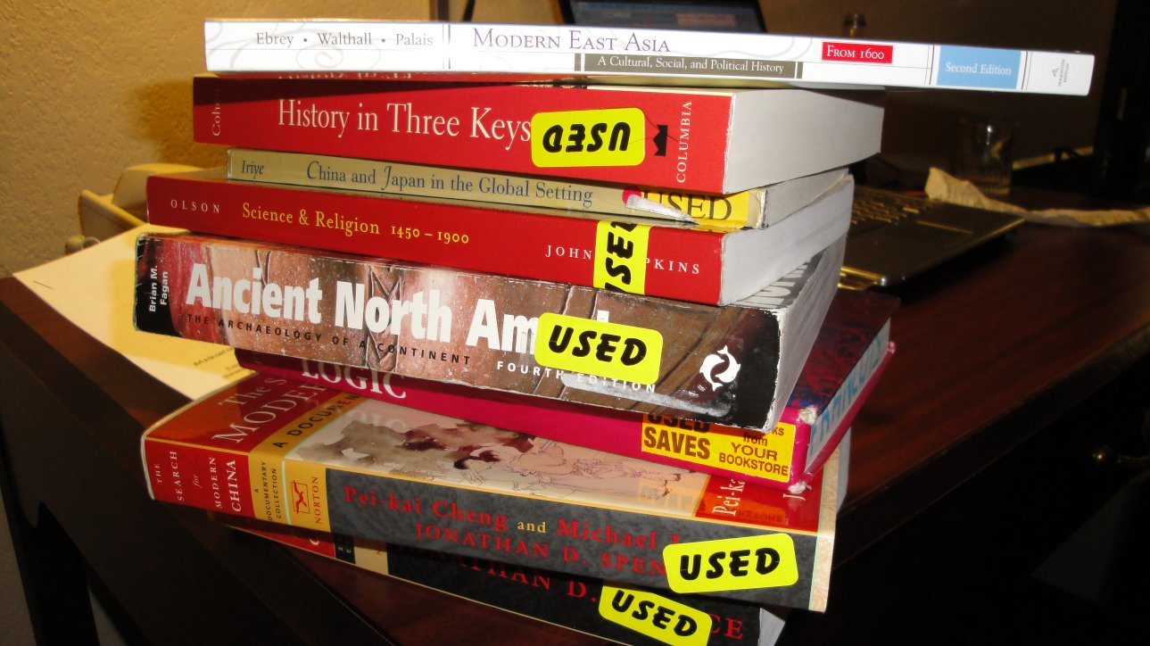 http://johnsonmatel.com/2010/January/JMU/textbooks.jpg