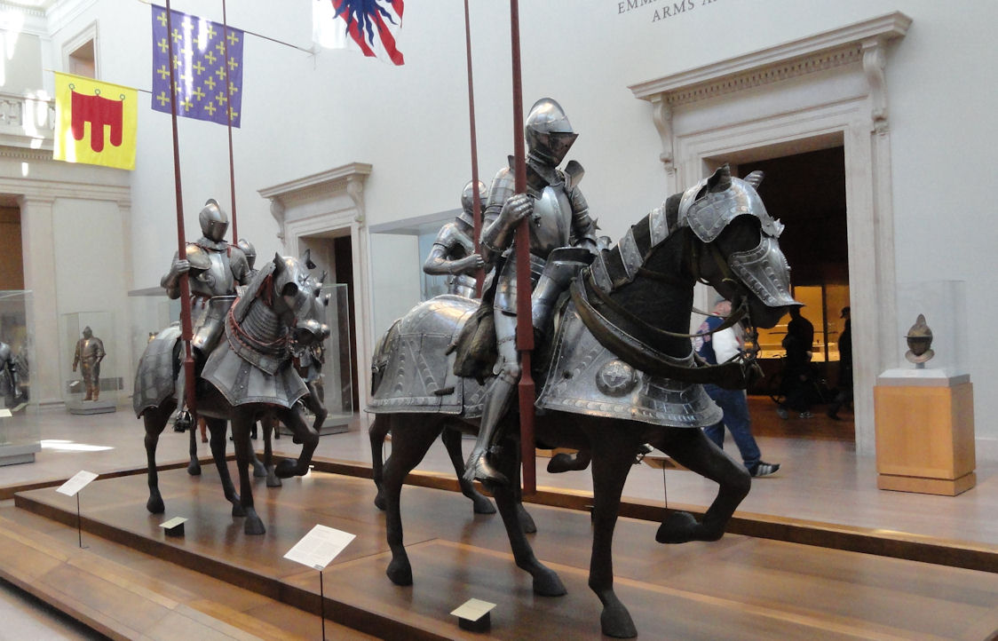 http://johnsonmatel.com/2012/2_FebKnights_on_horses_at_Metropolitan_Museum.jpg